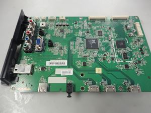 Picture of 461C6851L21 75035341  MAIN BOARD TOSHIBA 58L1350UC