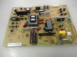 Picture of PK101W0230I 75037264 POWER SUPPLY TOSHIBA 58L1350UC