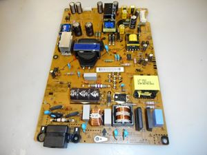 Picture of EAX64905601(1.9) POWER SUPPLY LG 55LN5400UA