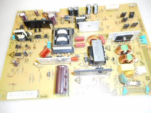 Picture of PK101WO220I POWER SUPPLY TOSHIBA 55L1350UC