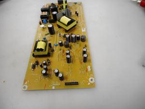 Picture of BA6AU4F0102 1 POWER SUPPLY MAGNAVOX 50MV336X/F7