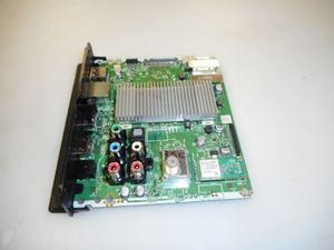 Picture of BA6LU1G0201 MAIN BOARD MAGNAVOX 50MV336X/F7