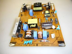 Picture of EAY62769501 EAX64604501(1.5) POWER SUPPLY LG 47LM3700UC