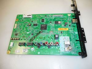 Picture of EBT62237503 EAX64437505(1.0) MAIN BOARD LG 47LM3700UC
