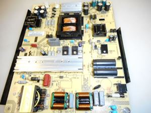 Picture of AY51D4SF03 8142132116002 POWER SUPPLY HAIER 49UF2500