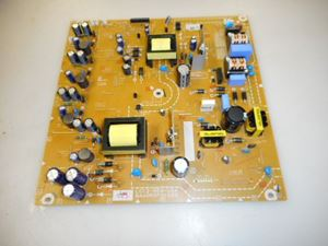 Picture of BA4GR0F01 022  A4DRBMPNC POWER SUPPLY PHILIPS 55PFL4909/F7