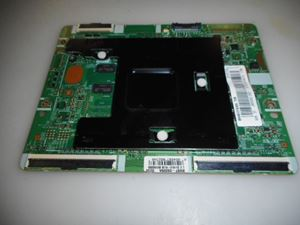 Picture of BN95-01938A TCON SAMSUNG UN55JU6400FXZC UN55JU6500FXZC