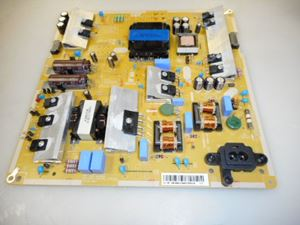 Picture of BN96-35336A POWER SUPPLY SAMSUNG UN55JU6400FXZC
