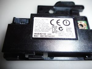 Picture of BN59-01174E WIFI MODULE SAMSUNG UN55JU6400FXZC