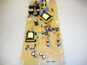 Picture of BA6AU4F0102 1 POWER SUPPLY SANYO FW50636F