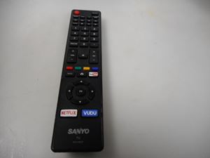 Picture of NH415UP REMOTE HAND UNIT SANYO FW50636F