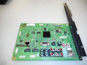 Picture of EBT62103402 MAIN BOARD LG 55LS4600UA