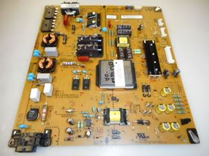 Picture of EAY2512801 EAX64310801(1.3) POWER SUPPLY LG 55LS4600UA