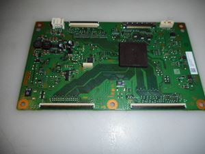 Picture of A1811988A 1-884850-1 PNH2 TCON BOARD SONY KDL60EX720