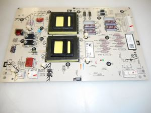 Picture of DPS-78(CH) 1-474-302-11 G8 POWER SUPPLY KDL60EX720