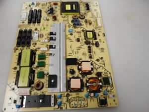 Picture of APS-299(CH) 1-474-331-11 G6 POWER SUPPLY SONY KDL60EX720