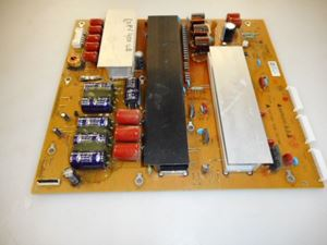 Picture of X MAIN BOARD LG 60PV400UB