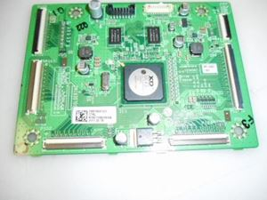 Picture of EBR73837101 CONTROL BOARD LG 60PV400UB