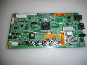 Picture of EBT62642007 MAIN BOARD LG 42LN5300UB