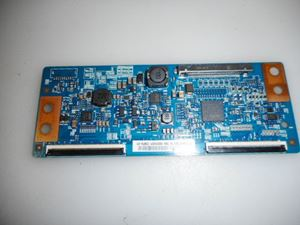Picture of T500HVD02.0 TCON LG 42LN5300UB
