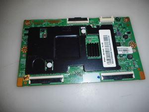 Picture of BN96-30154A TCON BOARD SAMSUNG UN40H6350AFXZC
