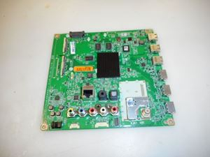 Picture of EBT63725901 MAIN BOARD LG 60LF6100UA