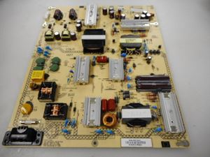 Picture of 3BS0390614GP FSP193-3PSZ01S POWER SUPPLY SHARP LC50UB30U