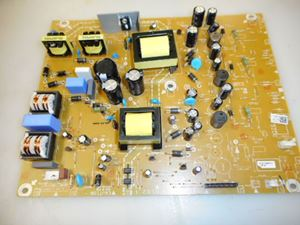 Picture of BA4GU5F01 02 POWER SUPPLY MAGNAVOX 50MV314X/F7