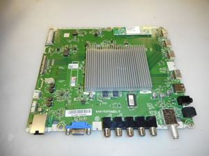 Picture of BA61R2G0401 2 MAIN BOARD PHILLIPS 65PFL6001/F7
