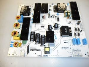 Picture of PW.220W2.765 POWER SUPPLY PHILIPS 65PFL6001/F7
