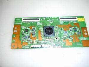 Picture of 15Y_65_FU11BPCMTA4V0.1 TCON PHILIPS   65PFL6001/F7