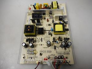 Picture of AY60D-4HF33 REV 1.0 POWER SUPPLY JVC  LT55E560