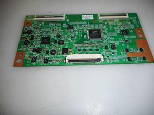 Picture of S128CM4C4LV0.4  LJ94-16584B TCON SAMSUNG LN46D630M3FXZC