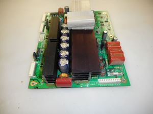 Picture of EBR41733201 X MAIN BOARD LG 50PG60UA