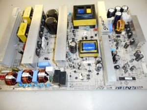 Picture of EAY43521401 PSPU-J703B POWER SUPPLY LG 50PG60FUA 50PG30FUA