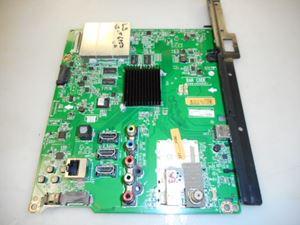 Picture of EBT64043005 MAIN BOARD LG 43UF6800UA