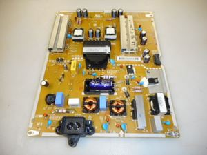 Picture of EAY64049101 EAX66453801(1.7) POWER SUPPLY LG 43UF6800UA
