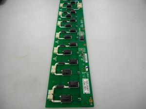 Picture of 4H.V2358.361/C INVERTER BOARD SONYKDL40V4100
