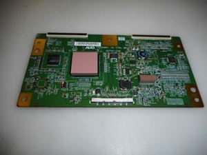 Picture of T400HW01 V5 40T02-C06 TCON SONY KDL40V4100