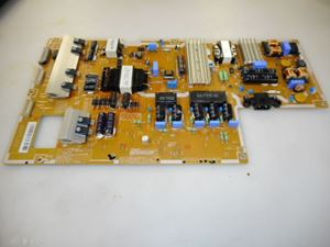 Picture of BN44-00636A POWER SUPPLY SAMSUNG UN55F8000AFXZC
