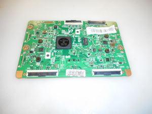 Picture of BN95-02677A TCON SAMSUNG UN55K6250AFXZC UN55K6250AFXZA