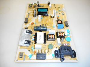 Picture of BN44-00872A POWER SUPPLY SAMSUNG UN55K6250AFXZC UN55K6250AFXZA