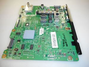 Picture of BN94-05675E MAIN BOARD SAMSUNG UN46ES6100FXZC