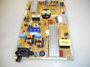 Picture of BN44-00502A POWER SUPPLY SAMSUNG UN46ES6100FXZC