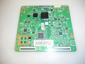 Picture of BN95-00686A TCON SAMSUNG UN46ES6100FXZC
