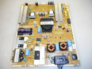 Picture of EAY63989201 EAX66490501(1.4) POWER SUPPLY 49UF6430UB
