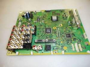 Picture of TNPH0692 1 MAIN BOARD PANASONIC TH50PX75U