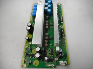 Picture of TNPA4187 1 X MAIN BOARD PANASONIC TH50PX75U