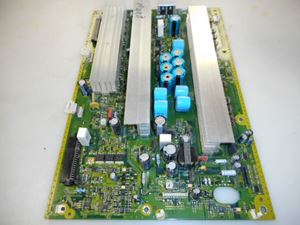 Picture of TNPA4186  1 Y MAIN BOARD PANASONIC TH50PX75U