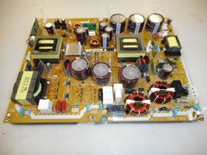 Picture of ETXMM655MEH NPX6555ME-1A POWER SUPPLY PANASONIC TH50PX75U
